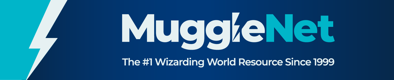 Visit MuggleNet.com!